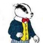 bill_badger
